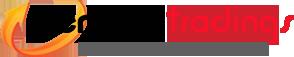 Logo PremiumTradings