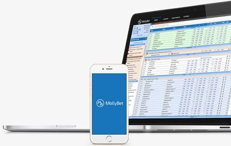 Viste del software su diverse piattaforme